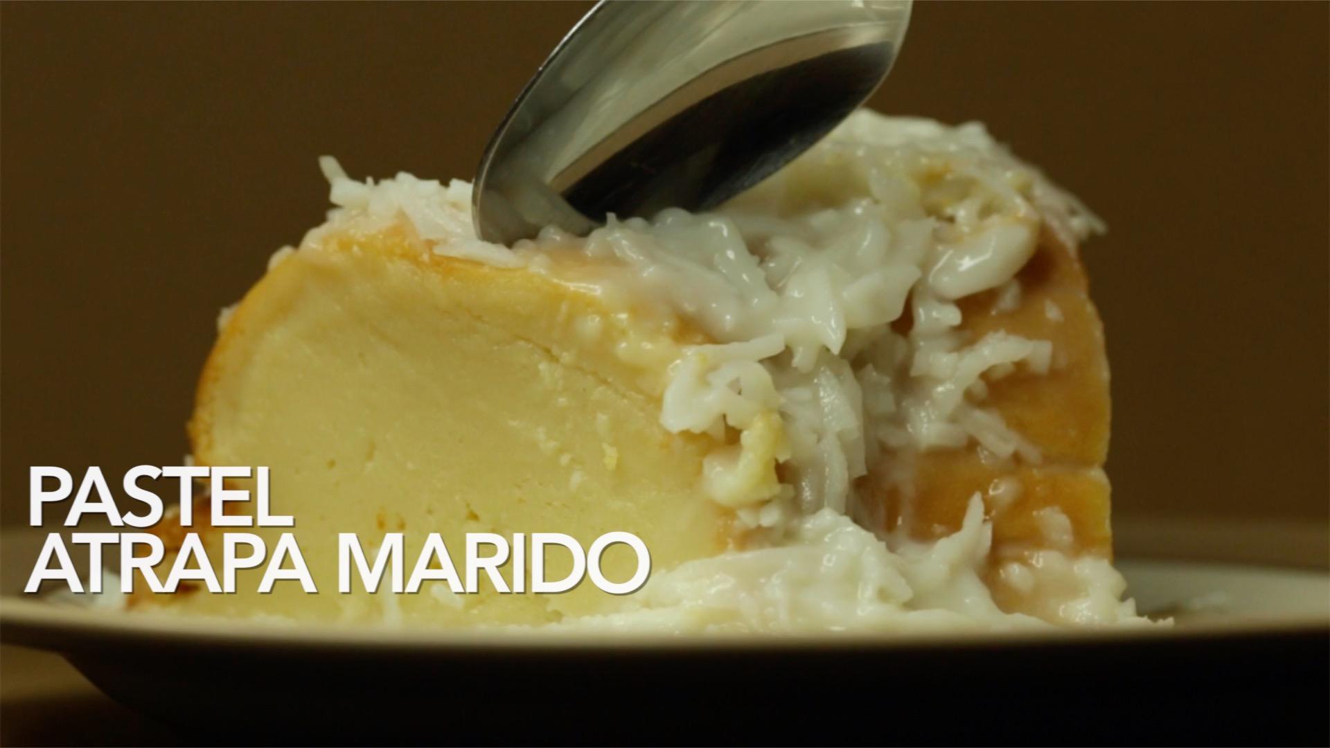 """Resultado de imagen para Pastel """"ATRAPA MARIDO"""""""