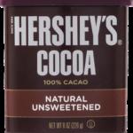 hersheyscocoa
